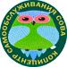 Копицентр самообслуживания Сова